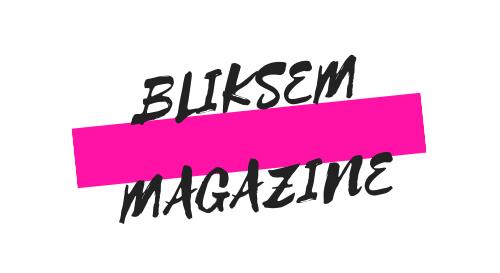 bliksem-magazine.nl